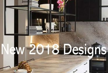 Caeserstone – Why Choose It And Why Choose Terrazzo